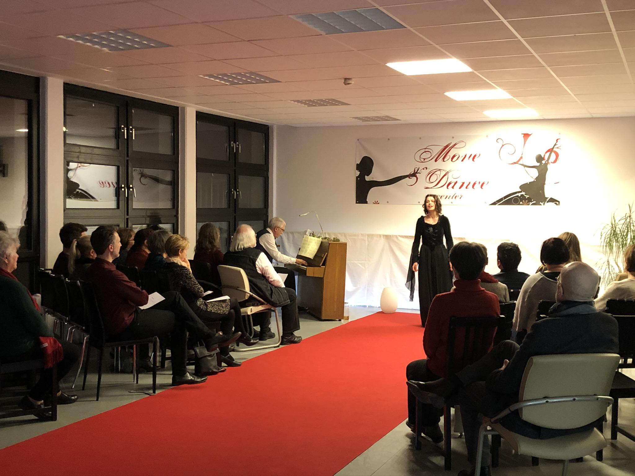 Klangfarben_22.02.2020_Move & Dance Center Coburg
